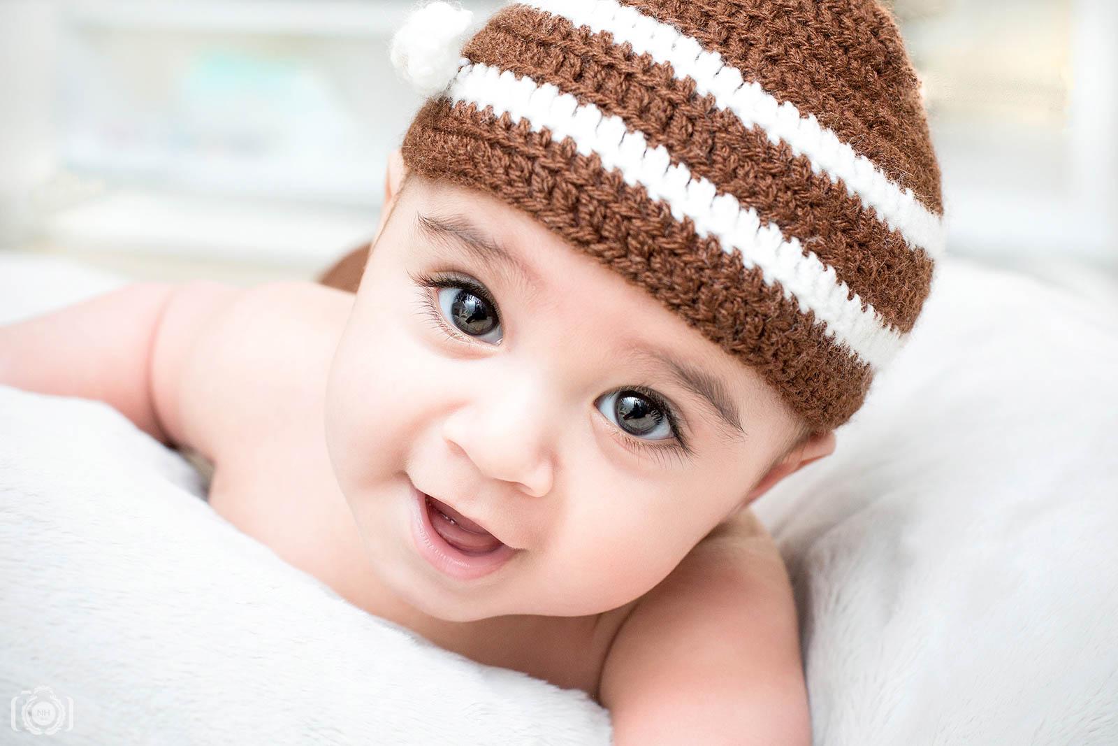 BabyNewborn-1
